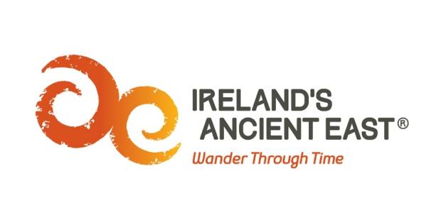 Destination Management Company DMC Ireland | Discover