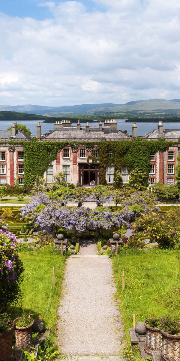 Corporate and Incentive Travel by Discover Ireland Tours Destination Management Company
