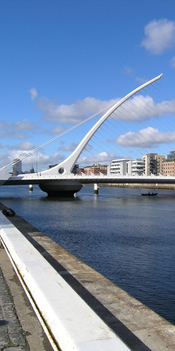 Make your own tour of Leinster with Discover Ireland Tours Destination Management Company