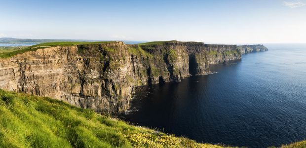 Icons of Ireland Tours