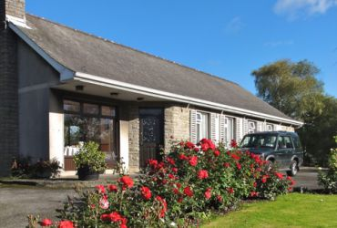 Ach Na Sheen Guesthouse, Co. Tipperary