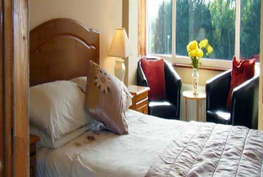 Ashfield Bed and Breakfast, Co. Cork