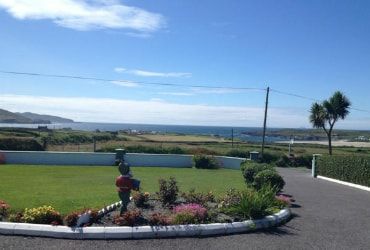 Beachview B&B, Co. Cork