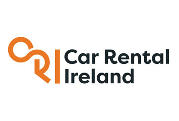 Car Rental Ireland