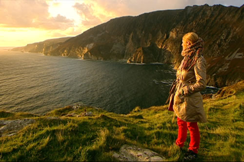 Independent Hostels Ireland