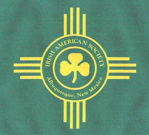 Irish American Society New Mexico