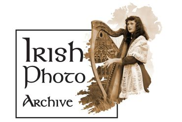 Irish Photo Archive, Dublin